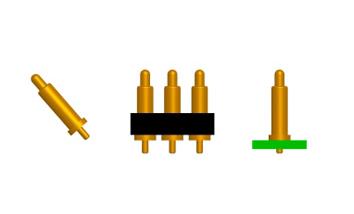 plug-in type