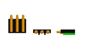 side stick type