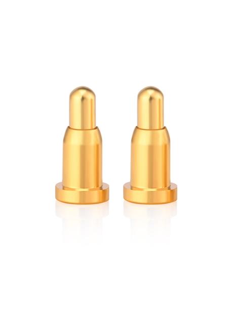SMT Pogo pin height below 5mm