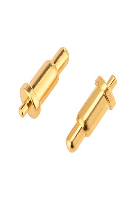 Dip Pogo pin Below 5mm height
